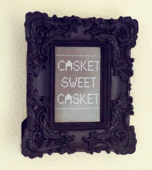 Casketsweetcasket